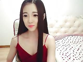Showlive?? Webcam Girl Sex Showlive Ut