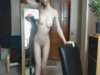 2 Sexy Petite 18 Year Old Mp4