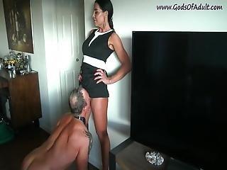 Godsofadult - Top Porn Sites Big List!