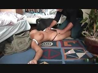 Japanese lesbian rape on the bed upload That