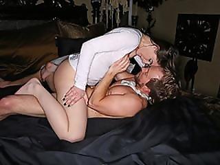 Lovely Babe Molly Jane Banged Real Hard