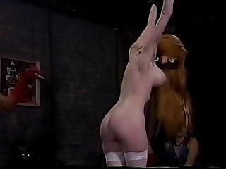 sex in siegen peitschen bdsm