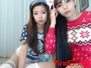 Babe Sexualkasey Masturbating On Live Webcam - 6cam.biz