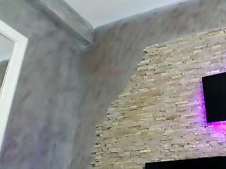 Girl Candeetease Flashing Pussy On Live Webcam - 6cam.biz