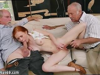 Old Mexican Anal And Big Dick Old Mature Online Hook-up