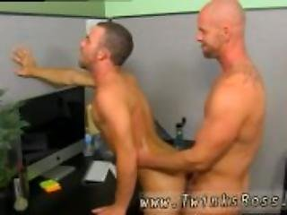 Naked men cut hair from dick gay xxx Muscle