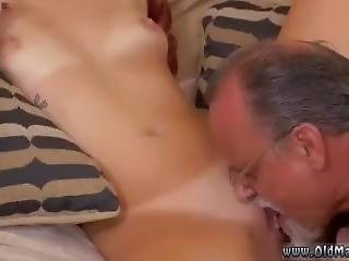 Natalie Old Man And Young Lady Fuck Hot Blonde Girl Xxx Euro Teen