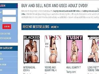 Is Ir Porn Surpassing Vanilla In Popularity? Part 1