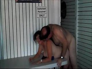 American Porn Star 2017 Vol 152