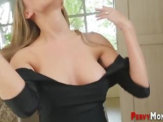 Nádherný japonský sex