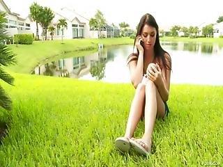 Beautiful Megan Piper Creampie - Schoolgirlinternal