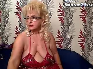 Tremendous Cherly In Video Chat Adult Do Tremendous To Cock-suc