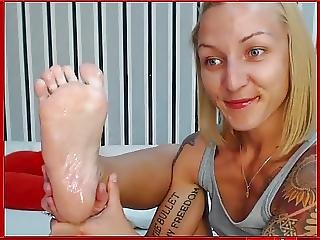 Foot Fetish?p=16&ref=index