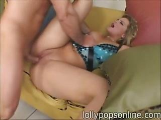 Alexis Texas Gets Her Mouth Banging - Cutecam.org