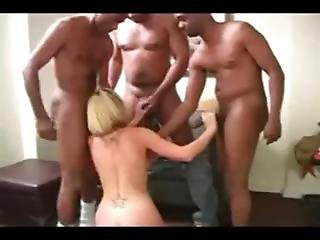 Some Women Just Love Being Used Sexually By Aggressive Hard Fucking Men
