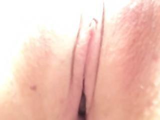 Pussy Breaths
