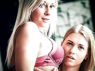 Dirty Weekend Naomi Nevena Violette Pink