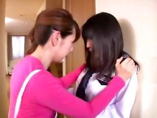 Japanese Aphrodisiacs Drives Women Insane P.2 (vandr-097b) Hardcore Warning