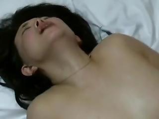 любитель, азиатский, приходящая няня, крепкая, знаменитость, милый, хардкор, японский, мама, порнозвезда, сосание