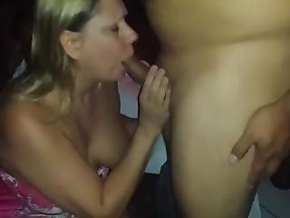 Sexy Babe Fucks And Sucks In Threesome Jizzwithme.chaturbate.com