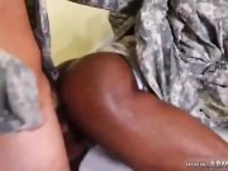 anal, armée, couple, sperme, gay, masturbation, sexe, uniforme