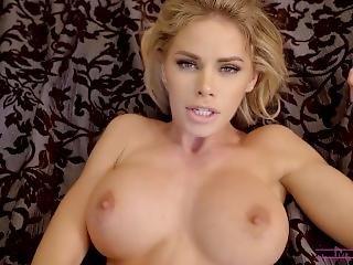 Ελεύθερα τεράστιος καβλί πορνό