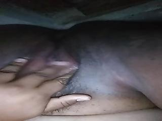 thai homoszexuális tumblr
