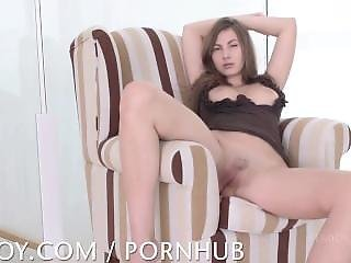 Gallery girl softcore 4540 teasing