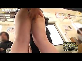 Big Boobs And Ass Ol Fucked By Geek 05