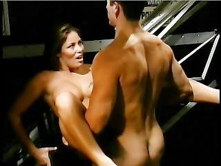 bodybuilding λεσβιακό πορνό δωρεάν σεξ χτύπημα δουλειά