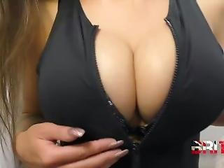 Boobs Joi