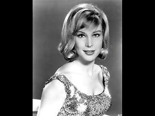 Barbara Eden Slideshow