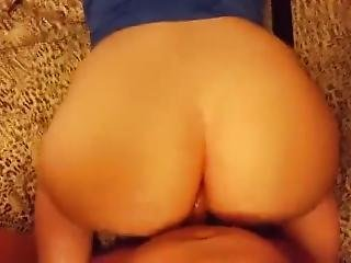 Add My On Snapchat Lovesweetxoxo L Amatuer Redhead Wife Doggystyle Cum