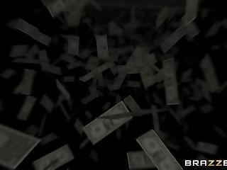20 One Dollar Bills