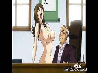 spriccel hentai