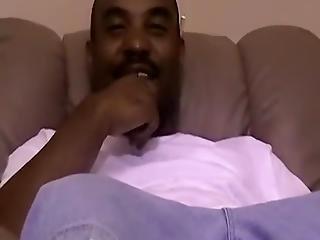 Tłusty seks wideo