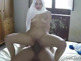 Feet Worship Handjob Hot Teen Anal Dildo Meet New Fabulous Arab Gf And My