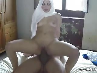Feet Worship Handjob Hot Teen Anal Dildo Meet New Fabulous Arab Gf And My