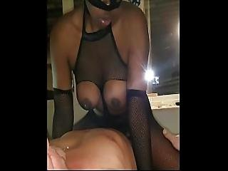 Rosy Private Porn - Bdsm Fun Trailer From The Movie