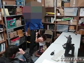 Gorgeous Teen Hot Old Girl Young Suspect Was Viewed On Camera Stealing
