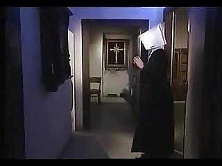 Angela Ambrus Eva Henger Lady Berlin Il Mistero Del Convento