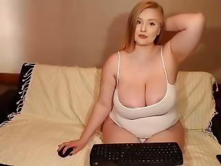 Chunky Hot Slut Cam Show Cumming