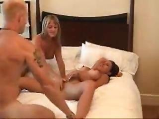 Vacation Swingers Inc Ride Of A Lifetime Climax