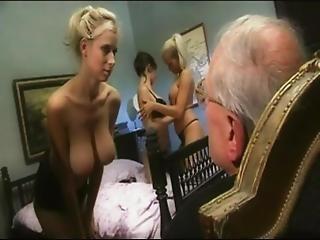 najseksowniejsze azjatyckie gwiazdy porno