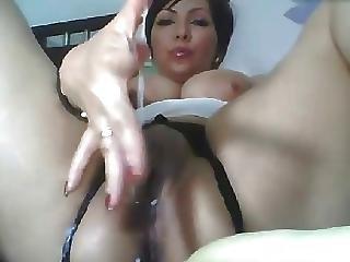 Bbw, Fingering, Masturbation, Milf, Pussy, Squirt, Wet