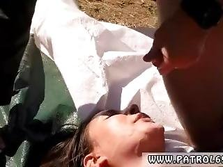 Lauren Amateur Big Tit Redhead Webcam Dildo Arabian Anal