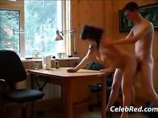 amateur, baño, madura, madre