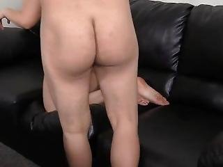 Backroomcastingcouch - Tessa