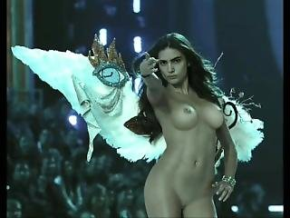 Hot Georgian Model Nude Pics (tako Natsvlishvili)