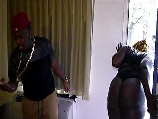 Bi Marley Xxx And J.slayher Ebony Cheaters